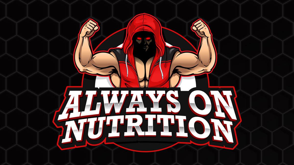 Always On Nutrition