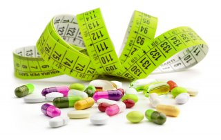 Always On Nutrition - Weight Loss Supplements