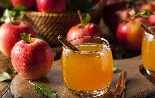 Always On Nutrition - Apple Cider Vinegar