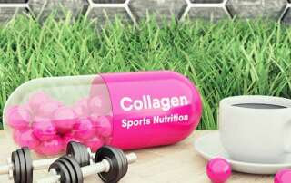 collagen for weight loss hero