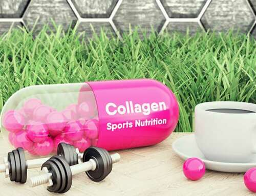 Can You Really Use Collagen For Weight Loss?