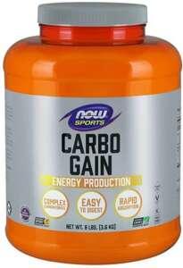 intra workout carbs - maltodextrin