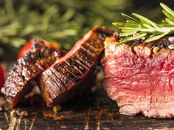 low carb steak sauces hero