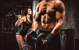 pre workout energy drinks hero